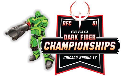 Join the Dark Fiber Championships FFA Tournament!