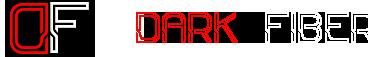 Dark Fiber Gaming