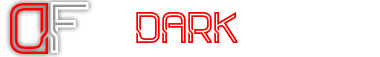 Dark Fiber Quake | Arena FPS Fans | Quake Live | Quake Champions
