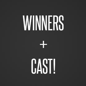 Dark Fiber Championships Winners and Stream Cast! Quake Live